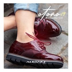 a0b3a996 Albano Online - Inicio